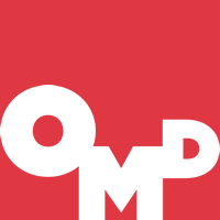 OMD & Race Against Blood Caner Donor Registration Drive