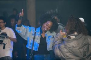 dancing-at-latimer-live
