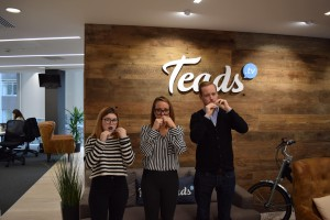 teads-london-swabbing_0419